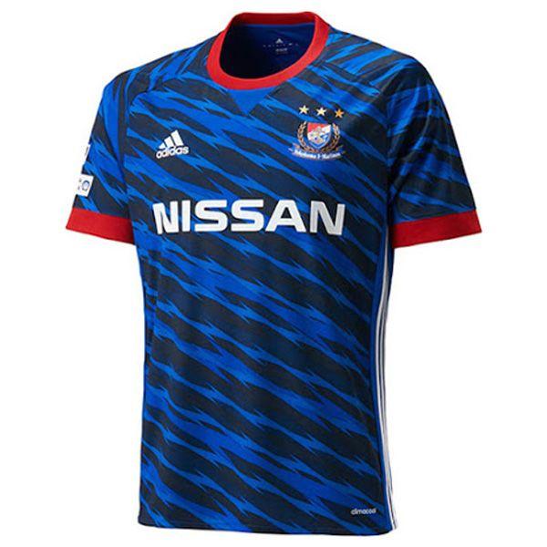 ee1584859 Nike Team USA Soccer Jersey
