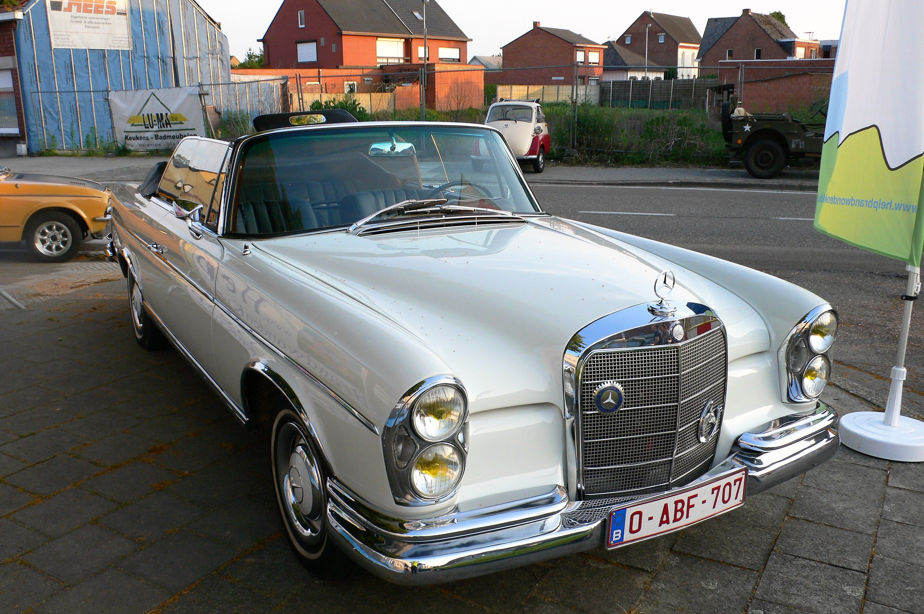 Pin By Mercedes Rare Parts On Rare Mercedes Mercedes Benz Cars