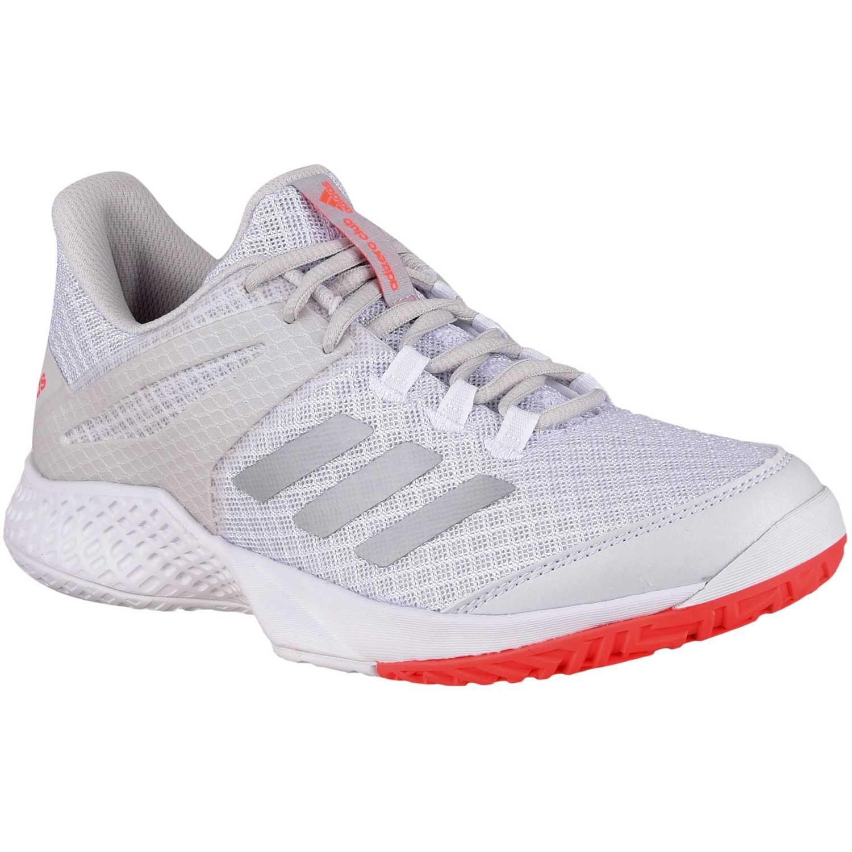 Adidas adizero club 2 w Zapatilla de Mujer | Zapatillas