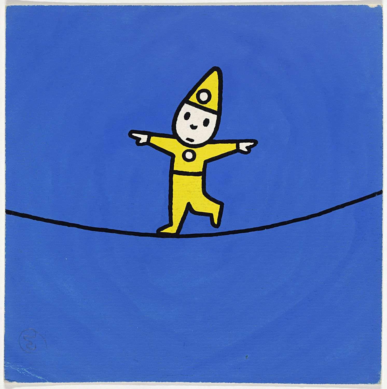 Afbeeldingsresultaat voor acrobaat