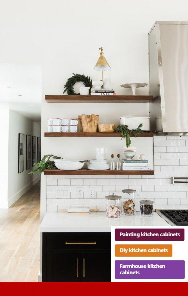 Jadeite green kitchen cabinets traditional kitchens in
