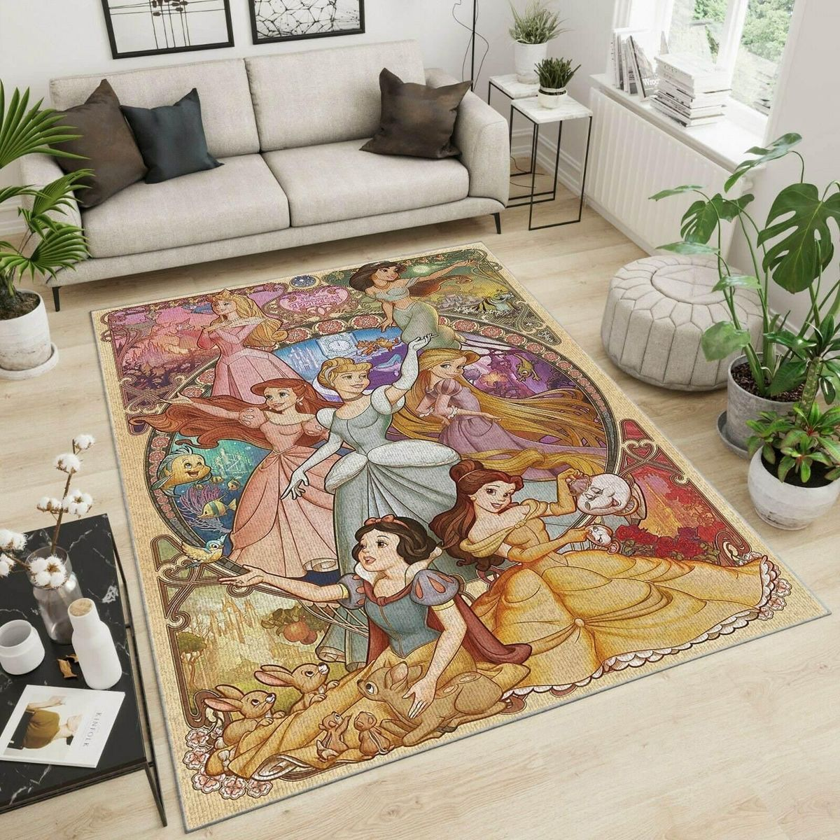 Mohawk Home Aurora Marble Ink Printed Rug In 2020 Area Rugs For Sale Modern Area Rugs Rugs In Living Room