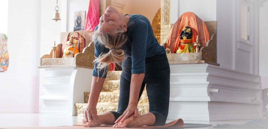 Ashtanga Yoga New York Ashtanga Yoga New York Offers Daily Classes In Traditional Yoga As Taught By The Late Sri K Pattabhi Jois Ashtanga Yoga Ashtanga Yoga