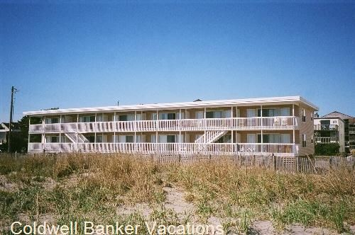 Hobo 4 Vacation Rental Vacation Offers Ocean City