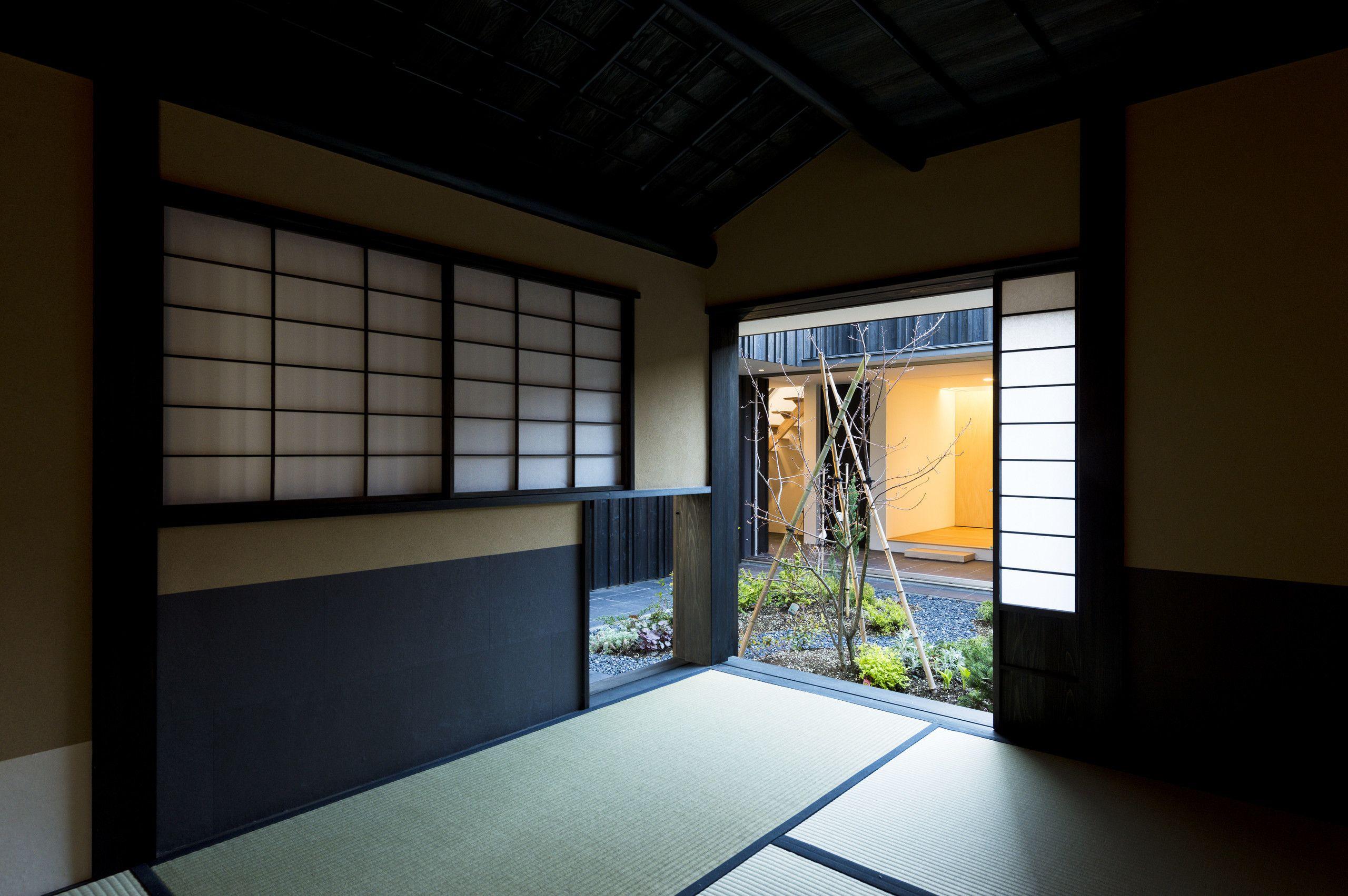 O House 東海林健建築設計事務所の建築事例 Sumika 建築家 工務