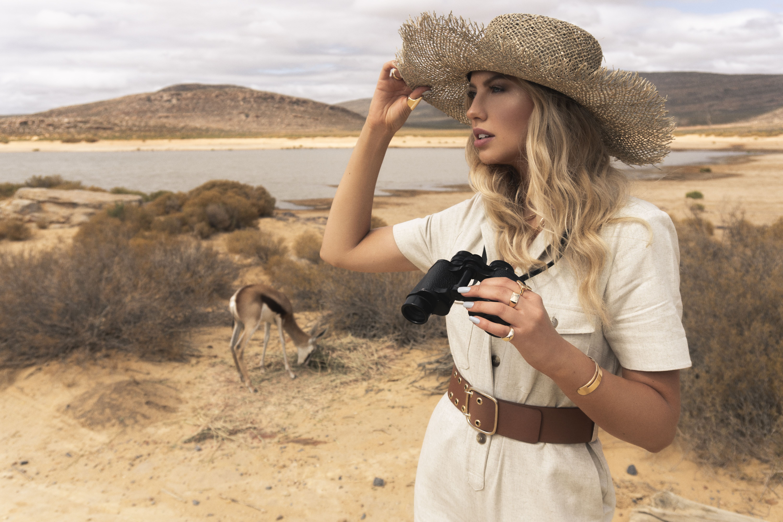 Nakd Safari