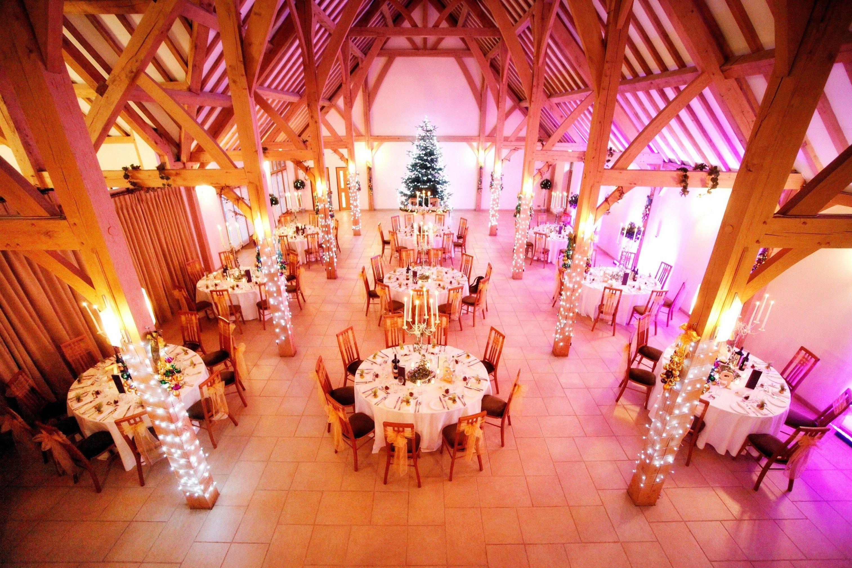 30 Stunning Winter Wonderland Wedding Theme Ideas | Wedding ...