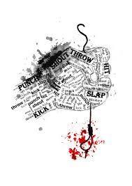 Resultado De Imagen Para Stop Bullying Drawings Tumblr Frases Feministas Dibujos Sobre El Bullying Dibujos