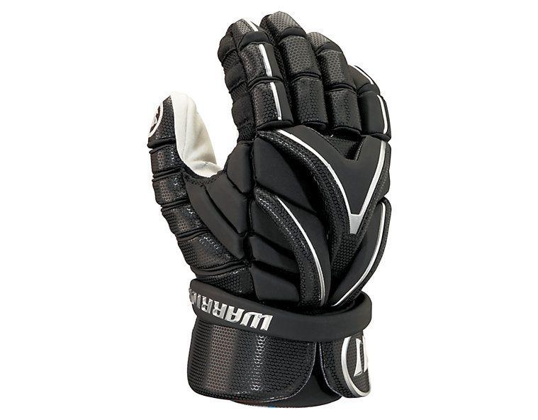 Evo evo warrior us lacrosse gloves gloves leather