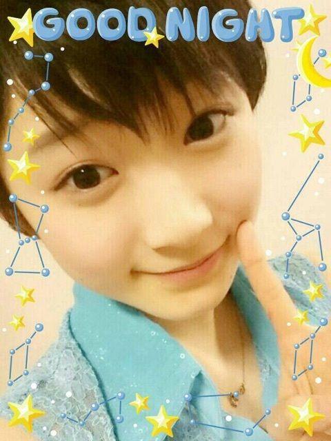 メイク☆宮本佳林の画像 | Juice=Juiceオフィシャルブログ Powered by Ame…