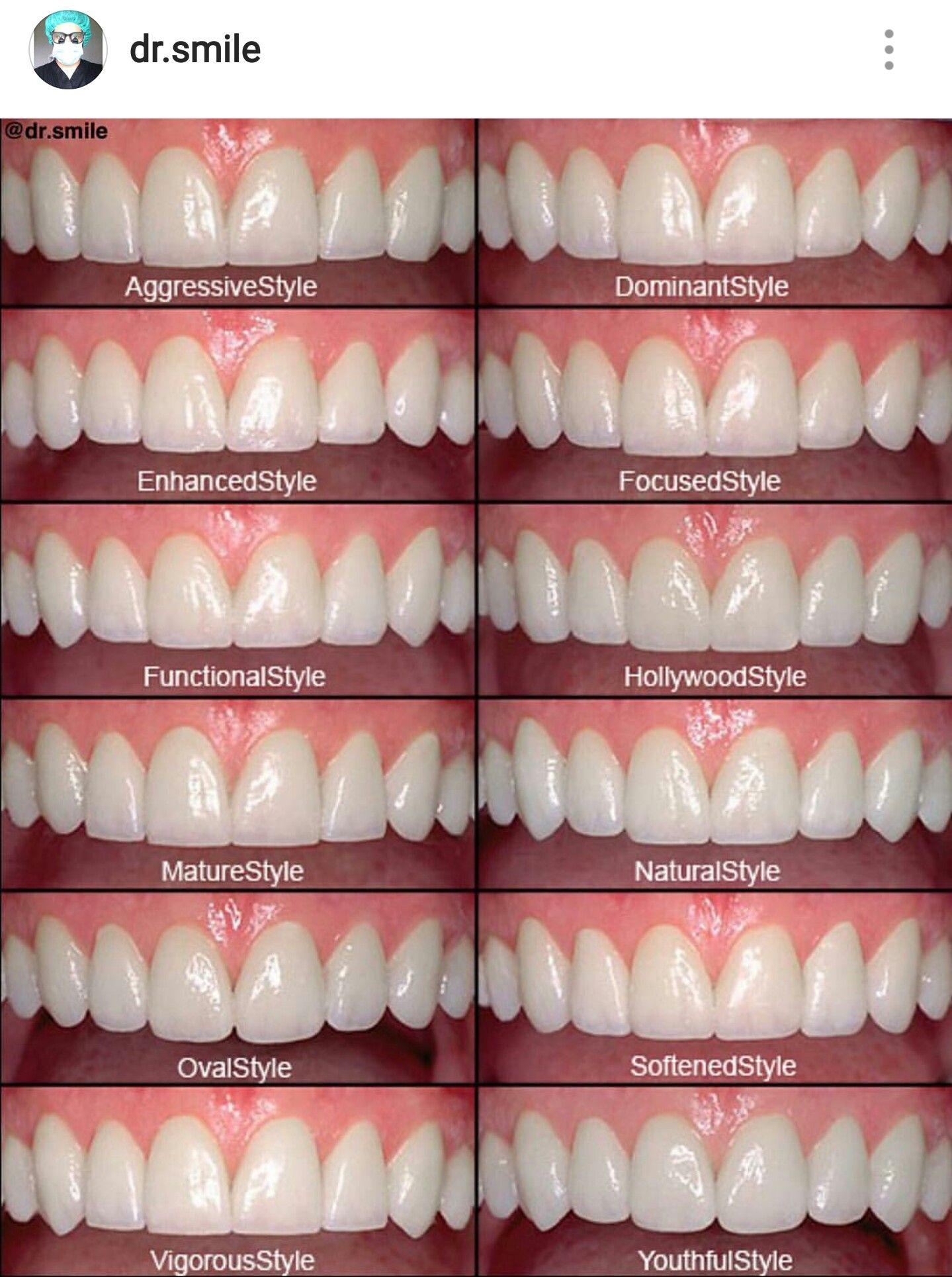 extraction lincoln affordable tooth family ne preserve dentistry denistry dental dentures implants vs