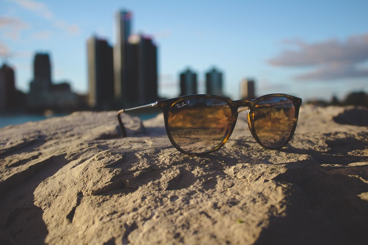 8b7d8da4dd 5 Tips to Protect Your Eyes This Summer