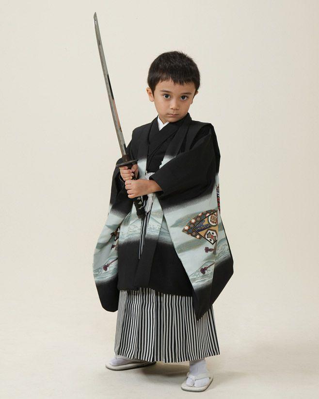 Самые обаятельные малыши на празднике детей в Японии | 七五三 ...