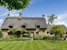 Image result for inside cottages