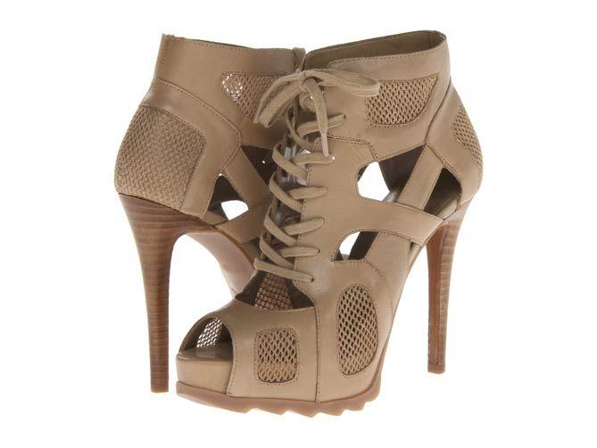 GUESS Barla    $139 BUY ➜ http://shoespost.com/guess-barla/