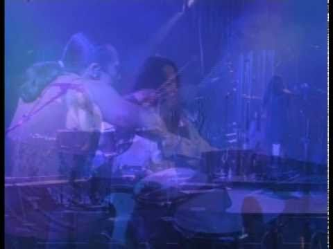 Kitaro - Caravansary (live)♥ ♪♫♪
