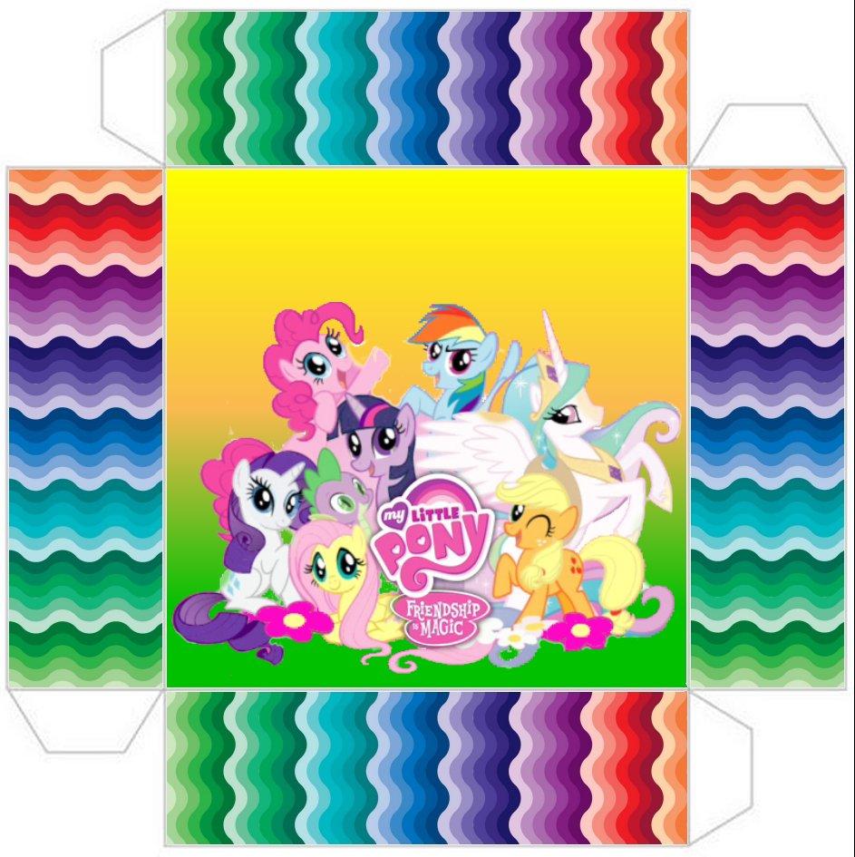 http://www.ohmyfiesta.com/2013/04/cajitas-imprimibles-de-my-little-pony_3.html