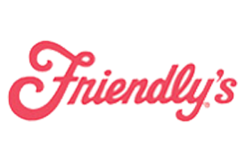 Friendly S Delivered In Lancaster Pa By Carryout Courier Order Food Online Lancaster Delivery