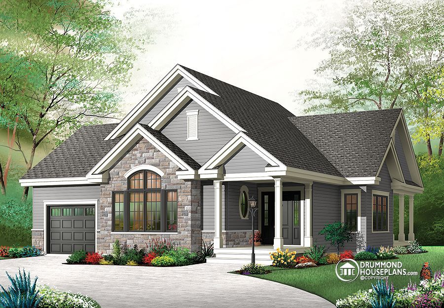 10 Best 1000 images about Progect for future on Pinterest House plans