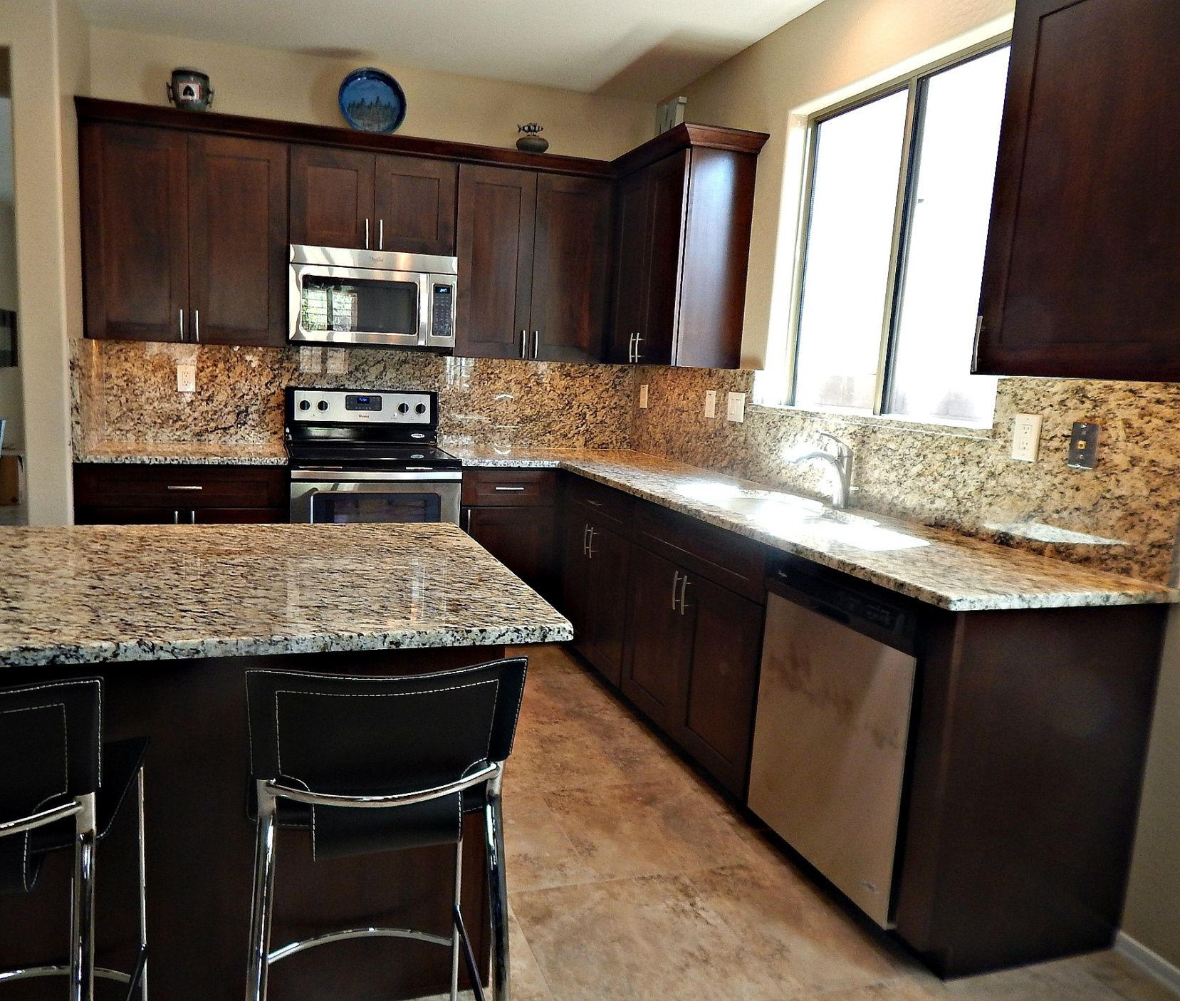 Attrayant 99+ Phoenix Granite Countertops   Remodeling Ideas For Kitchens Check More  At Http:/