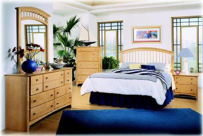 Dormitorio Feng Shui | Meditacion,Espiritualidad,Salud y belleza ...