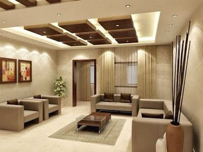 Best 100 Modern Living Room Designs Latest Furniture Catalogue For Hall 2019 2b 2 Ceiling Design Living Room Bedroom False Ceiling Design Ceiling Design Modern