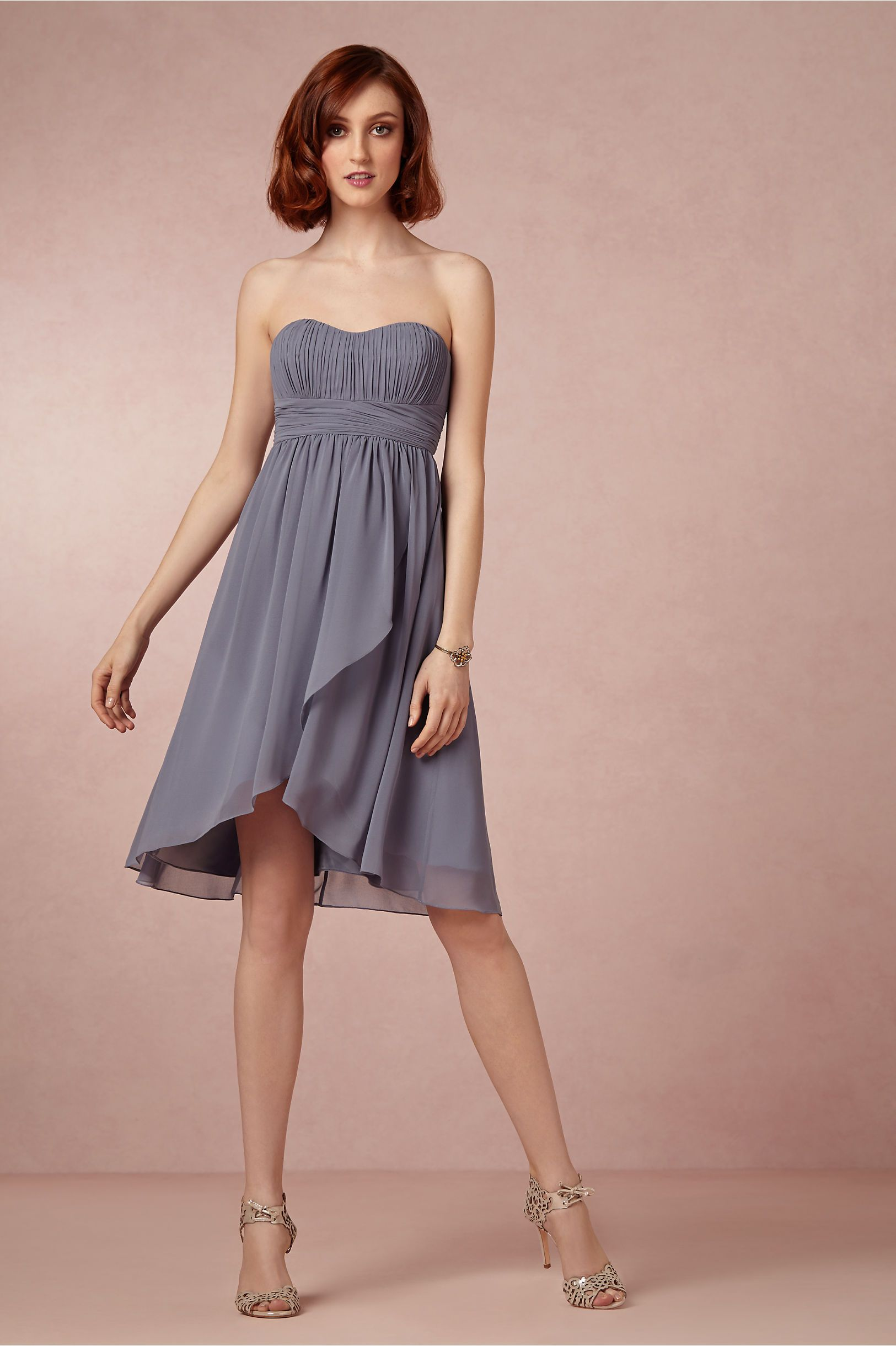Alice dress from bhldn currently on sale for dapper