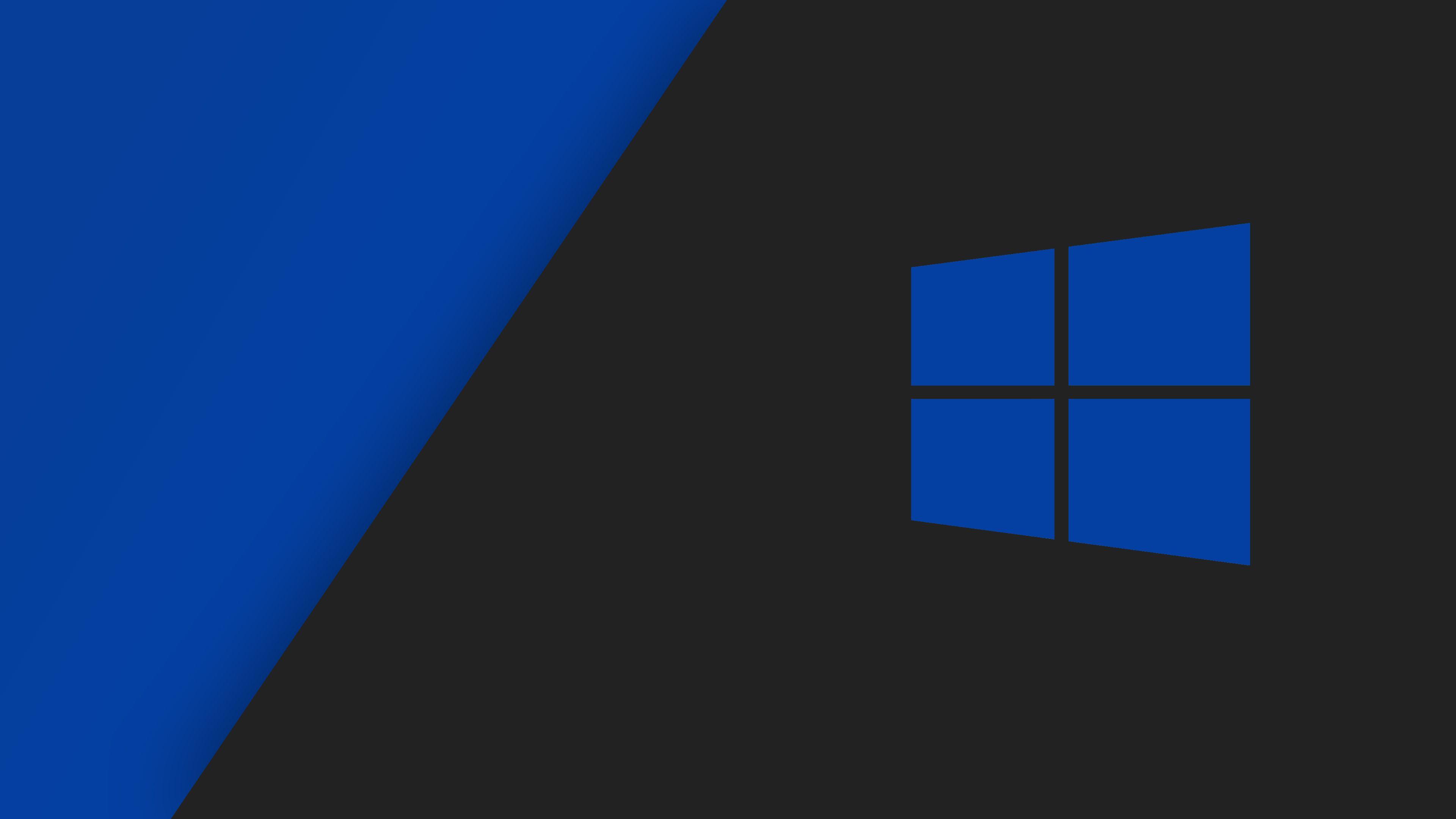 Windows 7 Seven Wallpaper Fondos De Escritorio Wallpapers: Windows 10 Wallpaper HD Desktop Backgrounds.