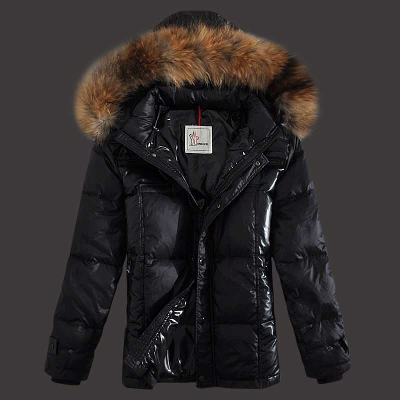moncler jackets outlet store