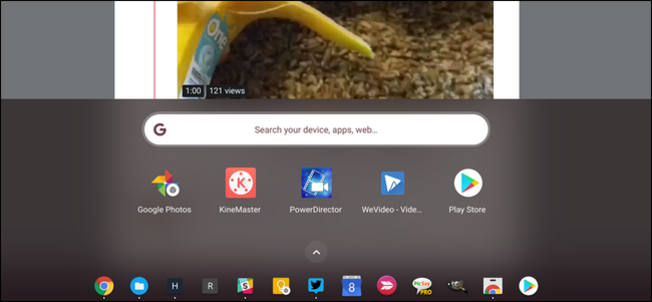 The Best Video Editing Tools for Chromebooks Video