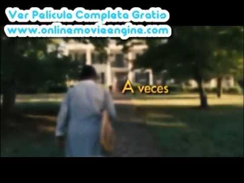 Criadas Y Senoras 2011 Pelicula Completa Youtube Con Imagenes
