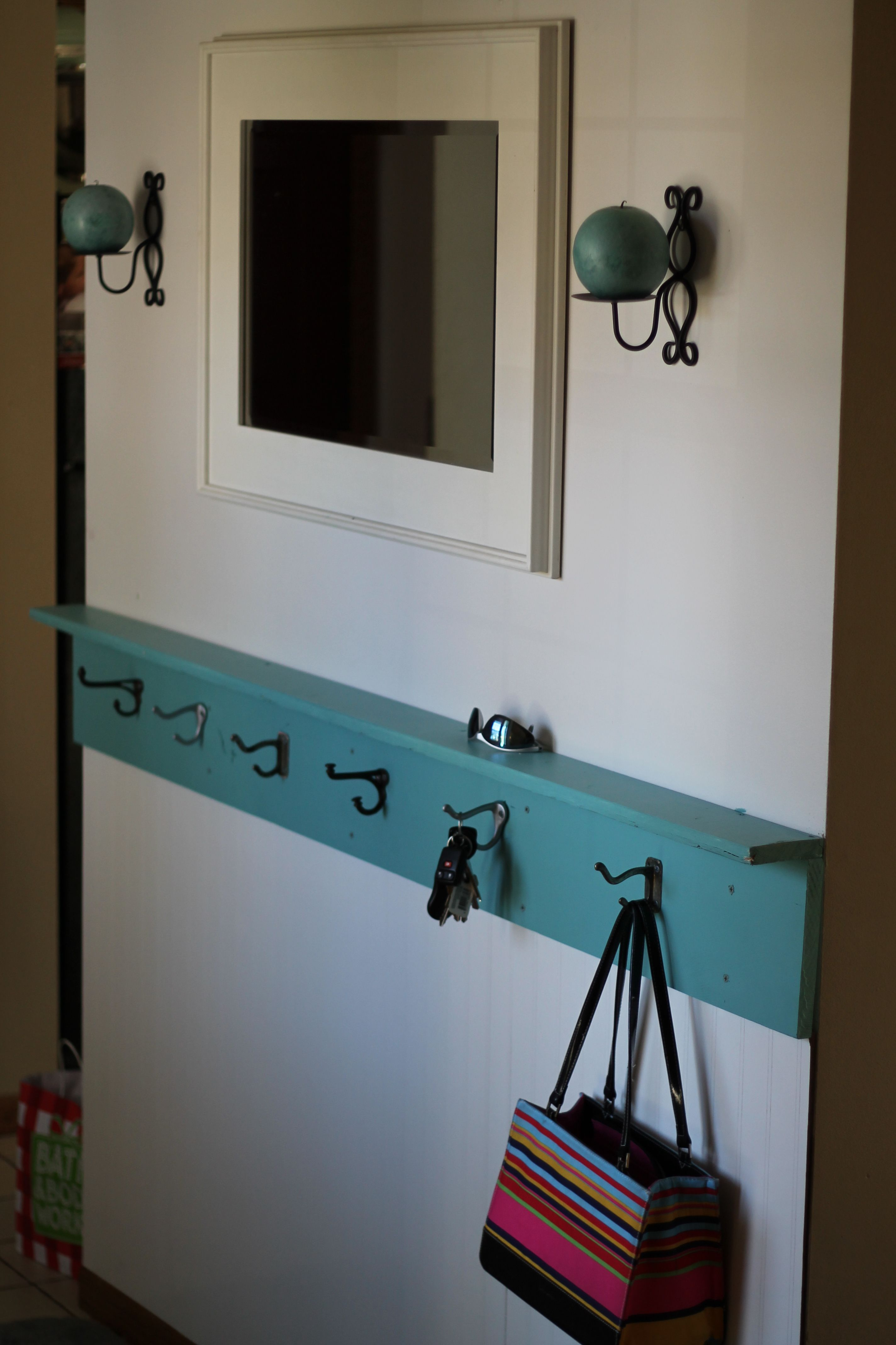 entry way by garage maybe good for a small space foyer on brilliant kitchen cabinet organization and tips ideas more space discover things quicker id=98354