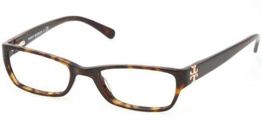 http://www.framesemporium.com/eyeglasses/True-Religion | óculos de ...
