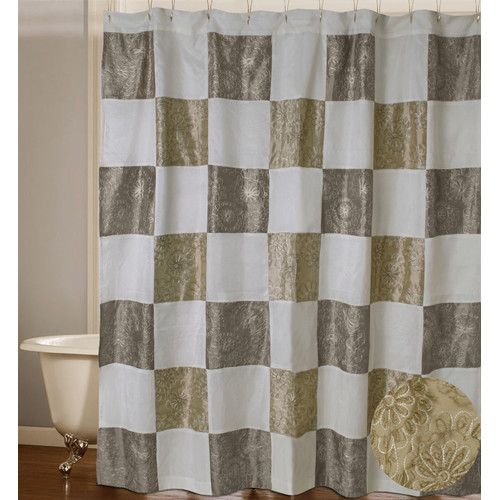 Found It At Wayfair Enchanted Shower Curtain Curtains Shower