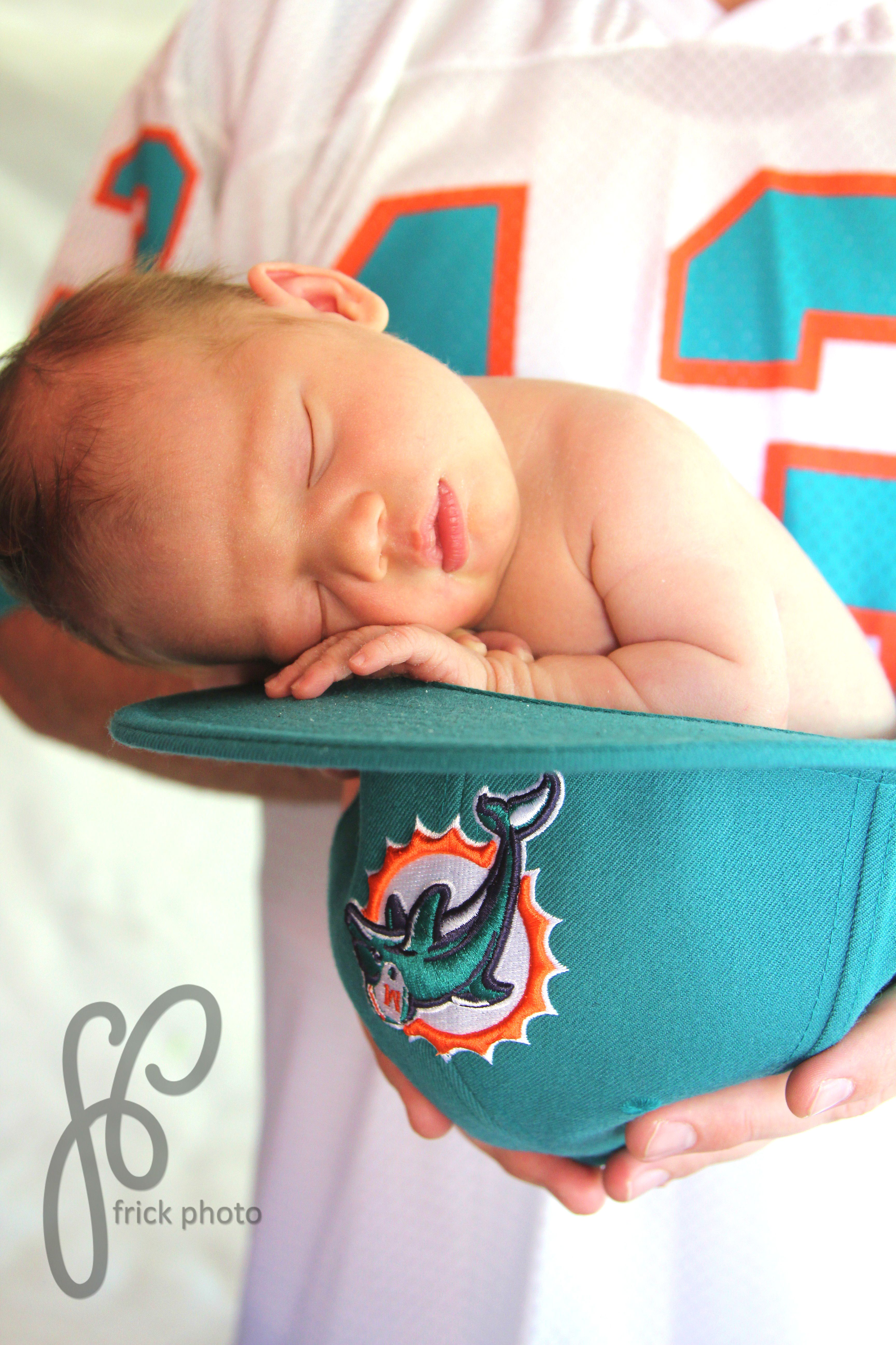 online retailer 2dd01 976f2 Miami Dolphins fan... Only with Baltimore Ravens or ...