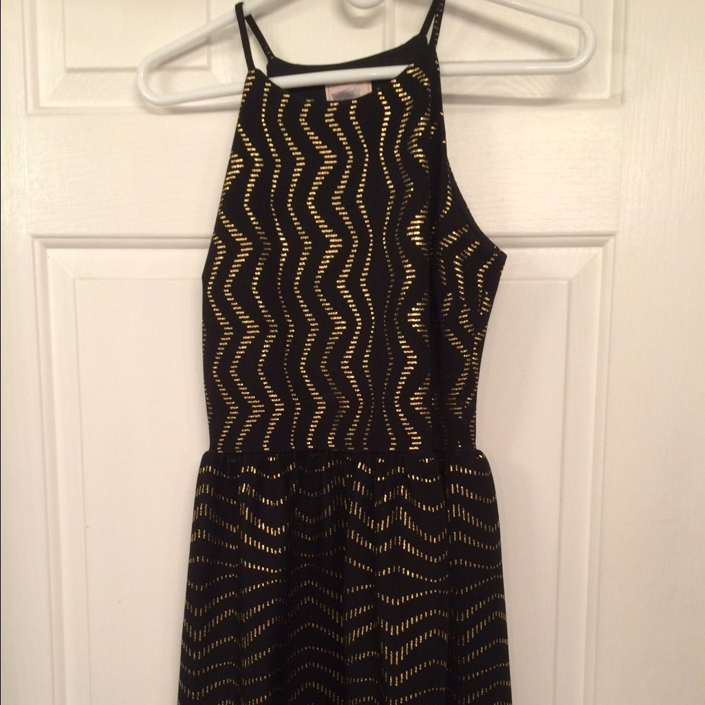 Love ady zig zag dress zig zag dress zig zag and products