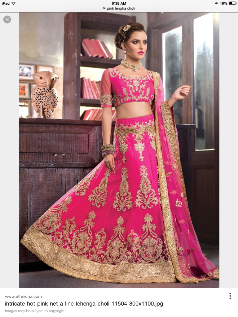 39581e6802 Net Lehenga, Lehenga Choli Online, Bridal Lehenga Choli, Saree Wedding,  Saree Collection