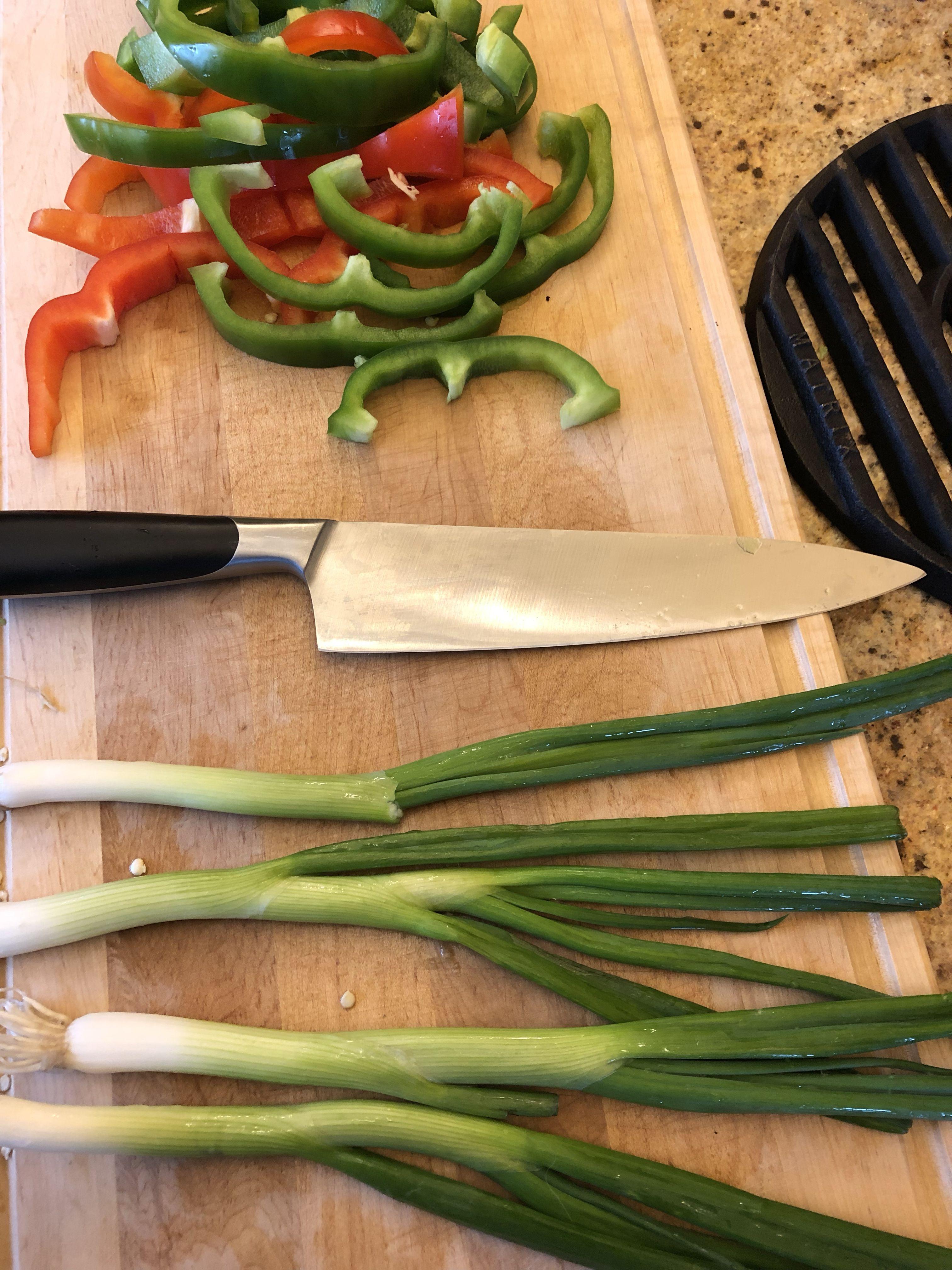 Vegan Veganrecipes Raw Nature Diet Healthy Grill