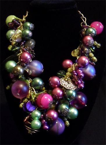 Jewellery Designer Sarah Cussons jewellery Pinterest Designers