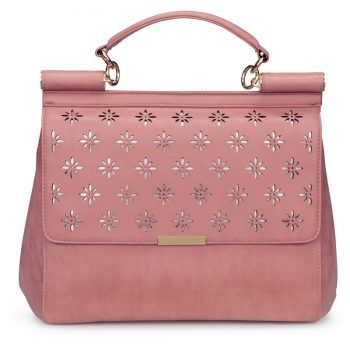 The Nova Handbag Just One Of Various Handbags Available From Hotter Shoes