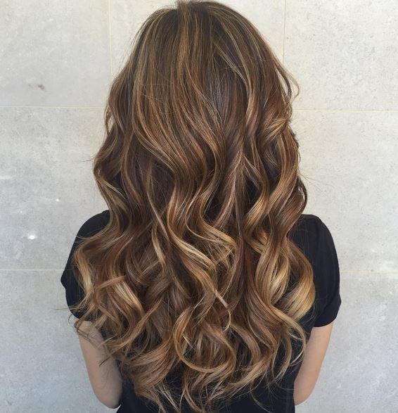 Astro-Hairstyle: Diese Frisur passt zu deinem Sternzeichen ...