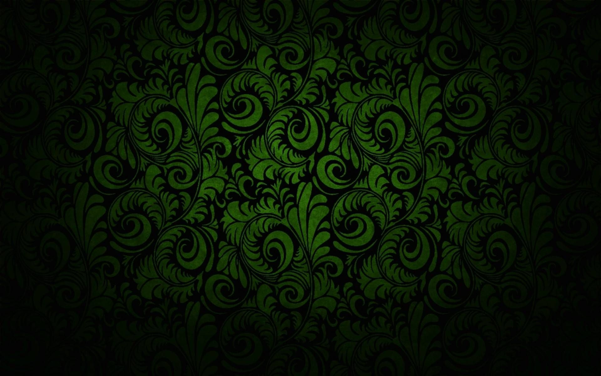 Hd wallpaper pattern - Wallpaper