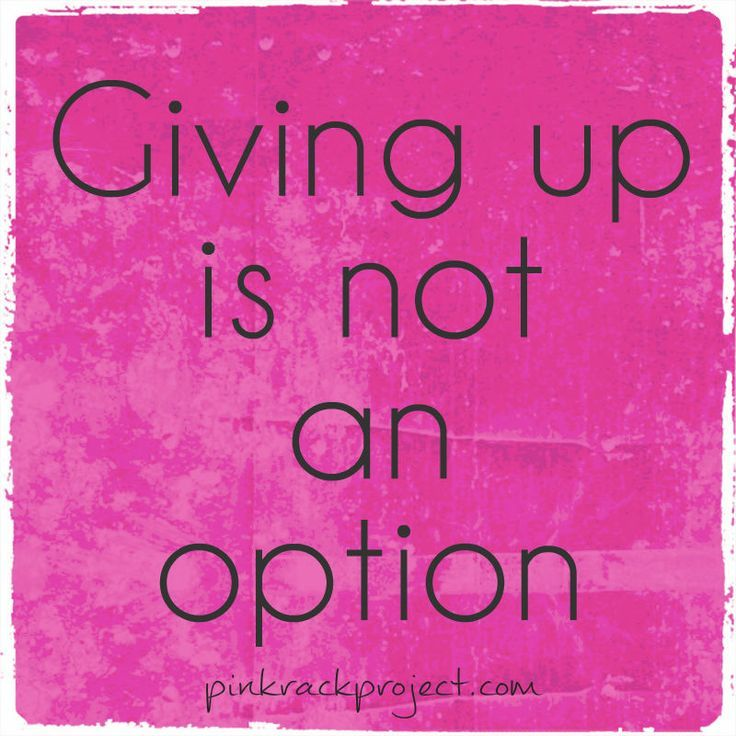Cancer Quotes For Hope Breast Cancer Quotes Of Encouragement