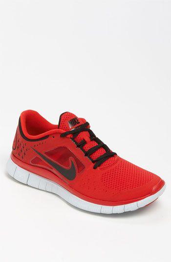 Nike Free Run+ 3 Zapatillas de correr