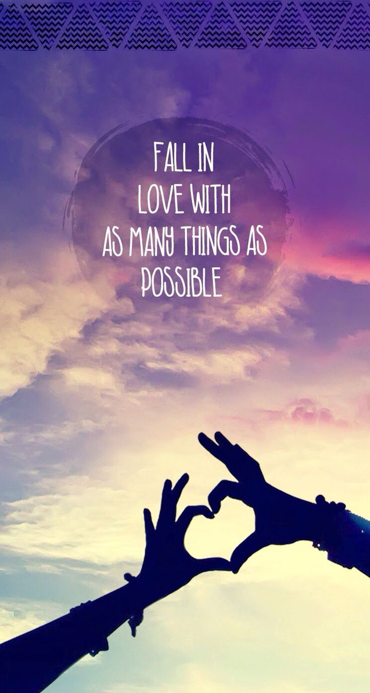 Love Guru Wallpapers : 30 Romantic Love Quotes iPhone Wallpaper Marketing guru