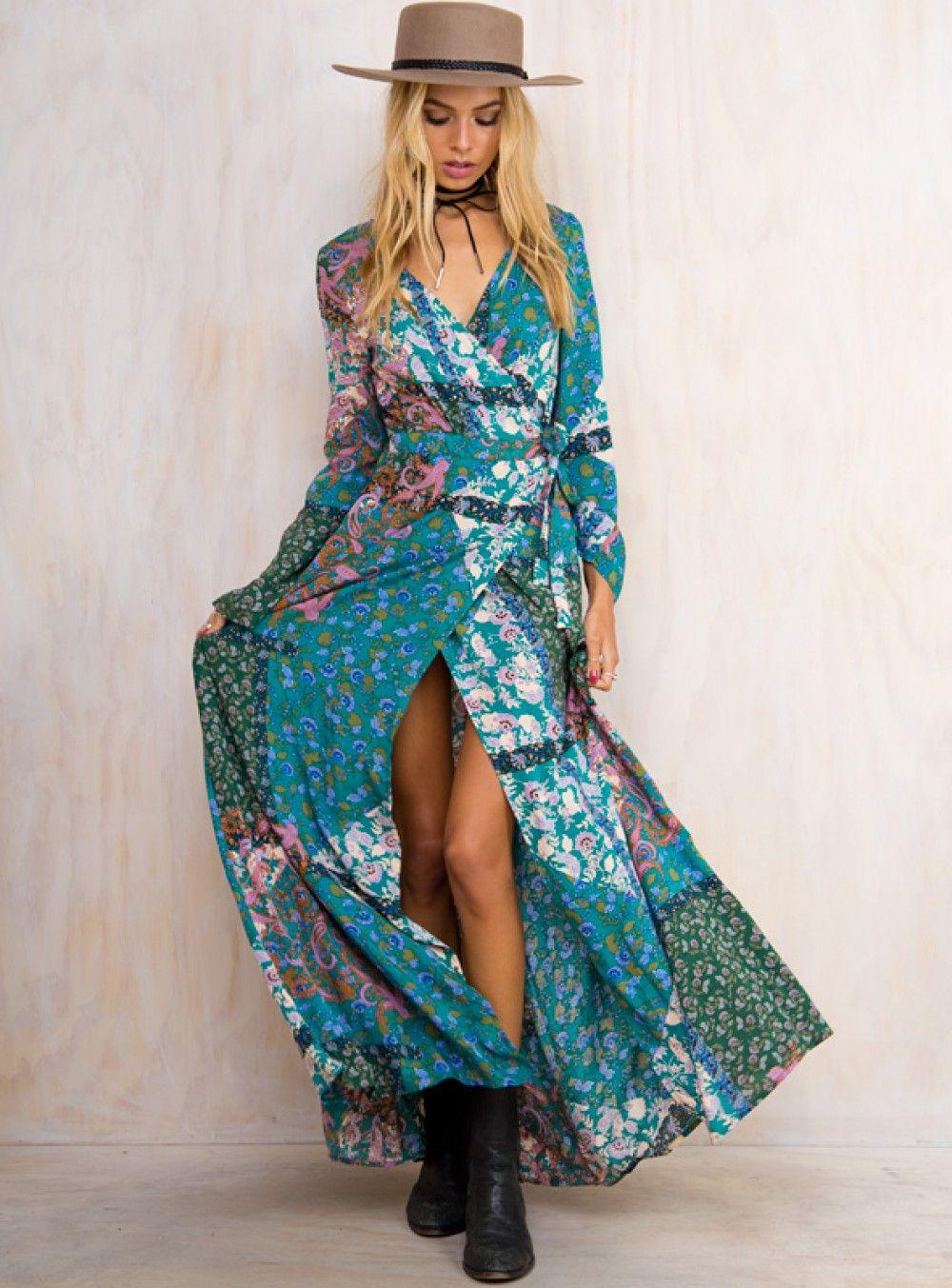 Opal Fern Maxi Dress Dresses Pinterest Maxi Dresses
