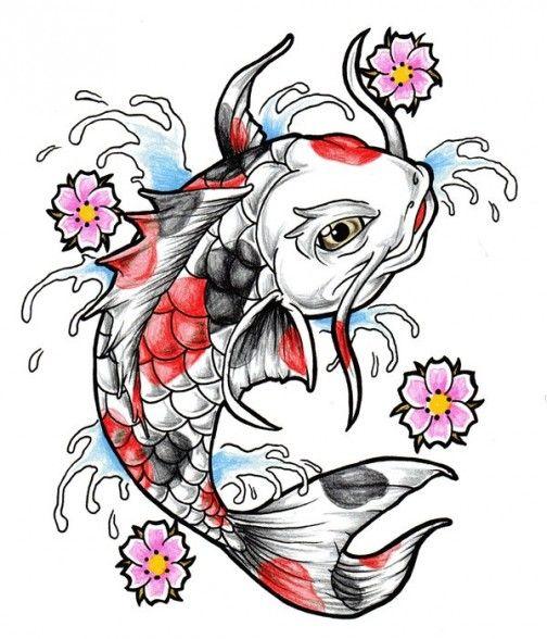 Tattoo Designs Free Download Koi Fish Tattoo Koi Tattoo Design Koi Fish Designs