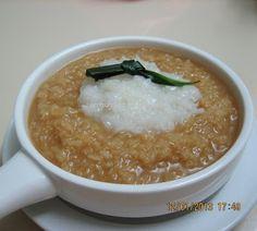 Bubur Merah Putih Ide Makanan Resep Masakan Indonesia Makanan Dan Minuman