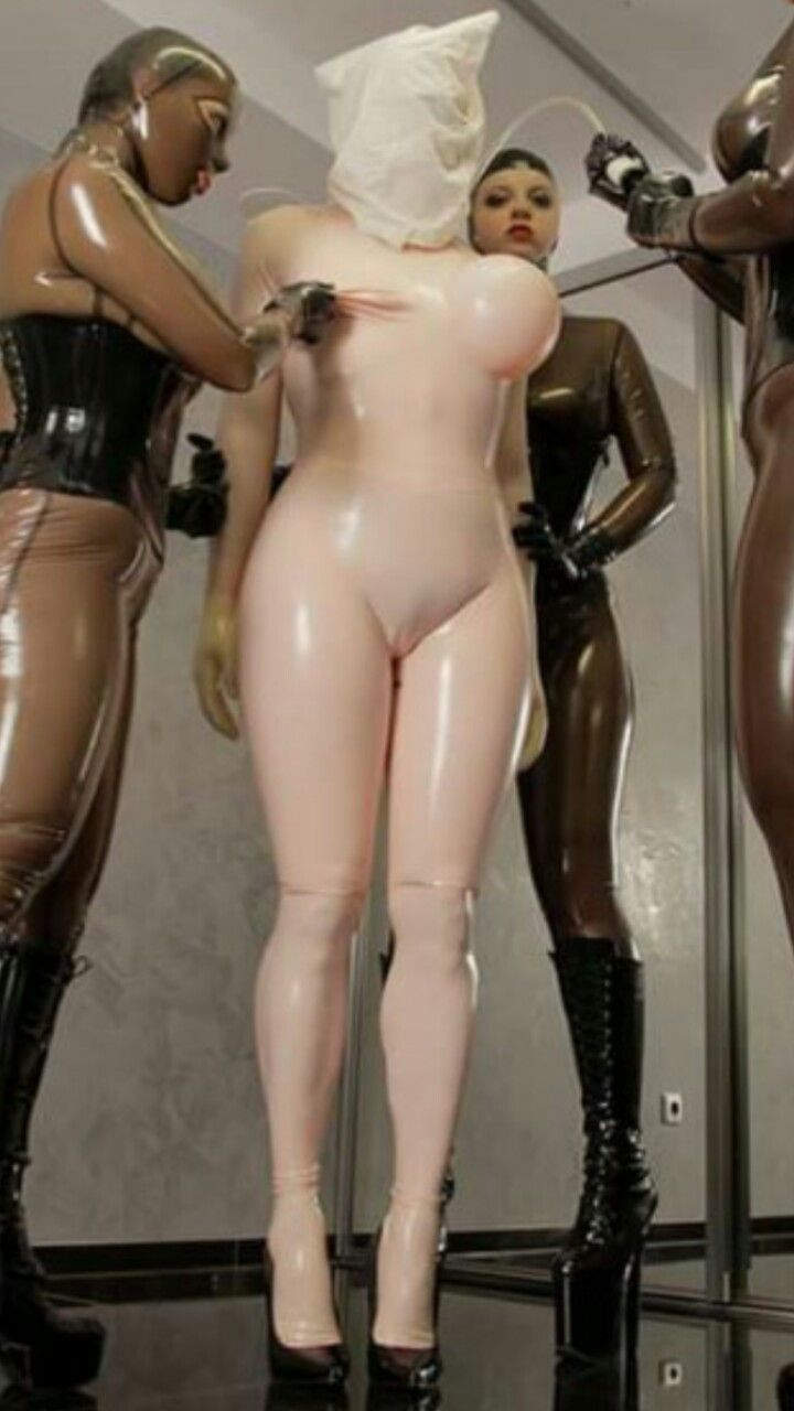 Sex doll suit, korean naked boys and girls