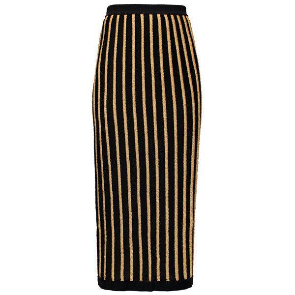 Ladies Womens Wine /& Brown Multi Stripe Leopard Print Turtle Neck Knitted Jumper